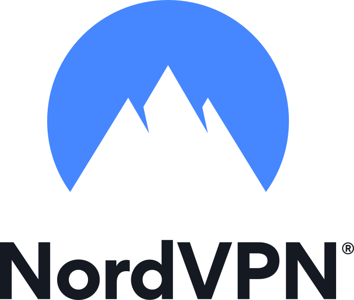 NordVPN Security
